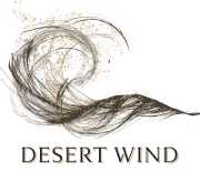 Desert Wind Winery
