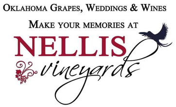 Nellis Vineyards, LLC
